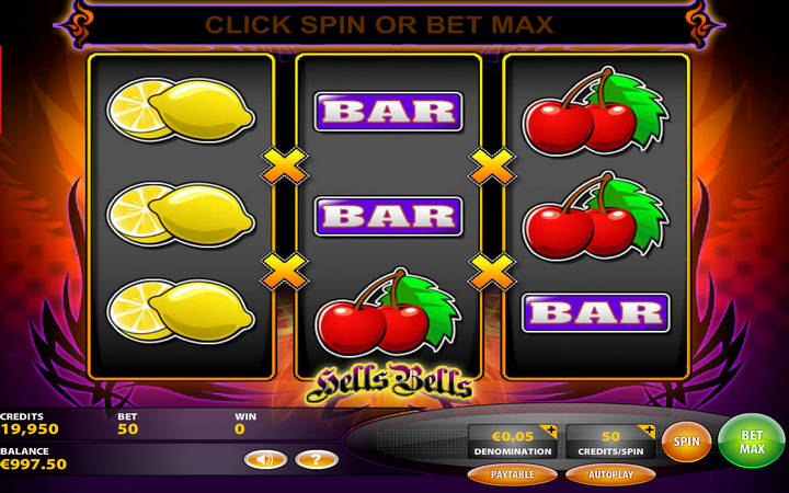 Top casinos for real money