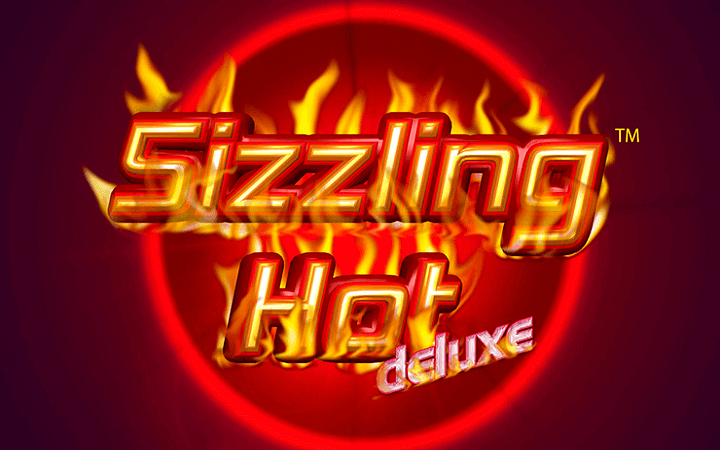 Sizzling Hot Slot Free Play